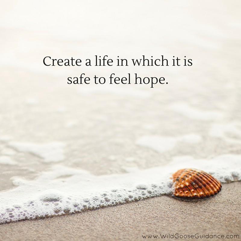 Hope full.